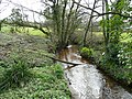 River Cober - downstream - geograph.org.uk - 716784.jpg