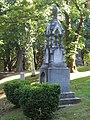 River View Cemetery, Portland, Oregon - Sept. 2017 - 086.jpg