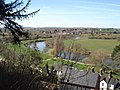 River Wye from Ross Churchyard - geograph.org.uk - 462143.jpg