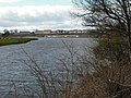 River defences - geograph.org.uk - 1220968.jpg