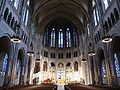 Riverside Church 001.JPG