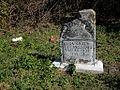 Riverside in Time Cemetery Memphis TN 008.jpg