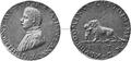Rivista italiana di numismatica 1888 p 518.png