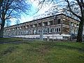 Rivningsarbete, Lillhagsparken.JPG
