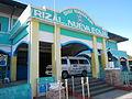 Rizal,Nueva Ecijajf8705 01.JPG