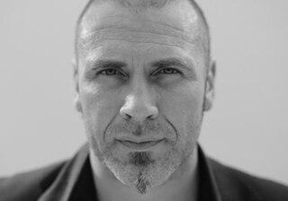 Rob Reynolds (musician)