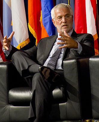 Rob Friedman - Rob Friedman, 2012