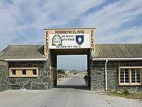 Robben Island-113362.jpg