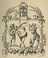Robert Reinicks Ständchen 1833.jpg