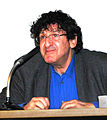 Robert Schindel Audimax 2009 edited.jpg
