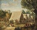 Robert van den Hoecke 006.jpg