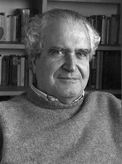 Chilean philosopher
