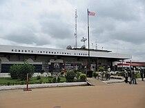 Roberts International Airport.JPG