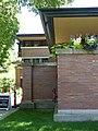 Robie House Exterior 29.jpg