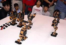 Robo Dance Dance Revolution (50681670).jpg