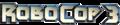 Robocop-3.png
