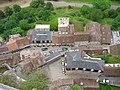 Rocamadour - panoramio - Alistair Cunningham (1).jpg