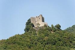 Rocca cerbaia Prato.jpg
