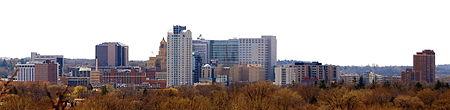 List Of Tallest Buildings In Rochester Minnesota Wikipedia