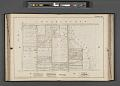 Rochester, Double Page Plate No. 18 (Map bounded by Norton St., Hayward Park, Avenue D, Hollenbeck St.) NYPL3905032.tiff
