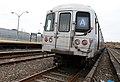 Rockaway Line, May 6, 2013. (8745271412).jpg