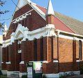Rockdale Church 3.JPG