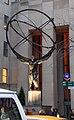 RockefellerAtlas.jpg