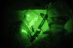Rocket Attack in Babil, Baghdad, Iraq DVIDS159768.jpg