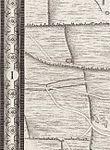 Rocque Map of London 1746 025.jpg