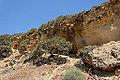 Rodakino Sandstone Cliff Line 02.JPG