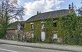 Rodange, 105 rue Nicolas Biever 01.jpg