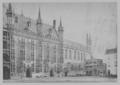 Rodenbach - Bruges-la-Morte, Flammarion, page 0205.png