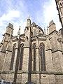 Rodez - Cathédrale Notre-Dame -08.JPG
