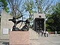 Rodin's sculptures - panoramio.jpg