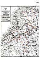 Roell-1912 Karte der Niederländischen Eisenbahnen.jpg