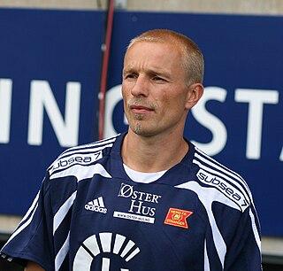 Roger Nilsen
