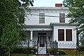 Rogers-Bagley-Daniels-Pegues House.jpg