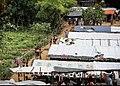 Rohingya displaced Muslims 015.jpg