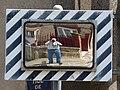 Roinville-sous-Auneau-FR-28-selfie-36.jpg