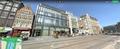 Rokin Plaza Mapillary.png