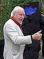 Roland Günter55815a.jpg