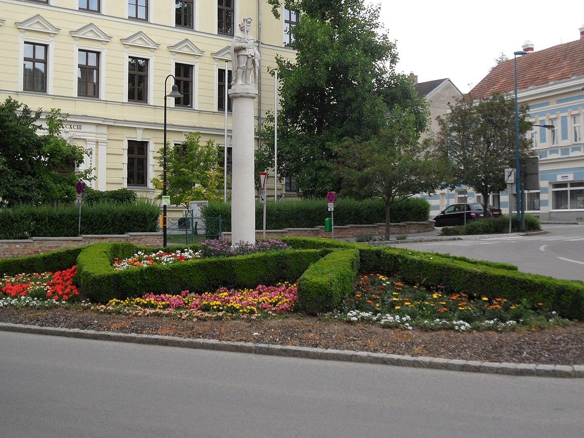 HLW Hollabrunn - Avaleht | Facebook