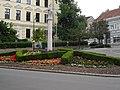 Rolandstatue-Hollabrunn.jpg