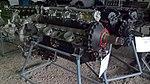 Rolls-Royce Merlin Mk XX MLP 01.jpg