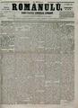 Românul 1861-11-02, nr. 306.pdf