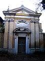 Roma-sansebastiano6.jpg