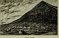 Romantic Ireland (1905) (14583068940).jpg