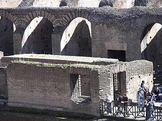 Rome Colosseum interior 10.jpg