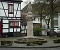 Rommersdorf Annasäule.jpg