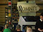 Romney (6322985781).jpg